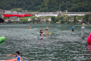 2017 07 09 SUP Tour Schweiz, Nidau - 123