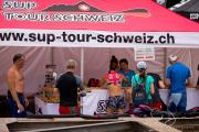 2017 07 09 SUP Tour Schweiz, Nidau - 129