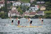 2017 07 09 SUP Tour Schweiz, Nidau - 015