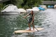 2017 07 09 SUP Tour Schweiz, Nidau - 036