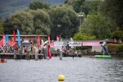 2017 07 09 SUP Tour Schweiz, Nidau - 056