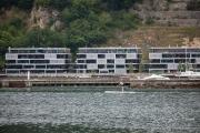 2017 07 09 SUP Tour Schweiz, Nidau - 079