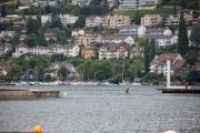 2017 07 09 SUP Tour Schweiz, Nidau - 080