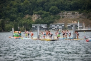 2017 07 09 SUP Tour Schweiz, Nidau - 089