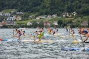 2017 07 09 SUP Tour Schweiz, Nidau - 092