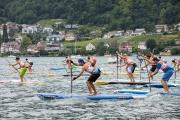 2017 07 09 SUP Tour Schweiz, Nidau - 093