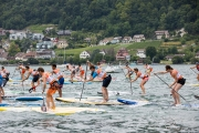 2017 07 09 SUP Tour Schweiz, Nidau - 094