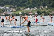2017 07 09 SUP Tour Schweiz, Nidau - 095