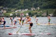 2017 07 09 SUP Tour Schweiz, Nidau - 096