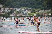 2017 07 09 SUP Tour Schweiz, Nidau - 097