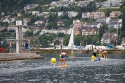 2017 07 09 SUP Tour Schweiz, Nidau - 114