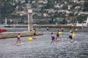 2017 07 09 SUP Tour Schweiz, Nidau - 120