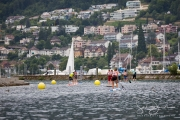 2017 07 09 SUP Tour Schweiz, Nidau - 121