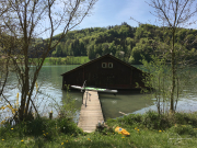 2018 04 22-12-18-53 SUP Wohlensee