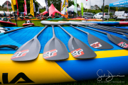 2017 05 14 Bise Noire Surf Classic - 18