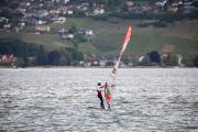 2017 05 14 Bise Noire Surf Classic - 20