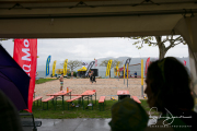 2017 05 14 Bise Noire Surf Classic - 21