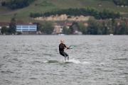 2017 05 14 Bise Noire Surf Classic - 17