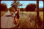 fotowoche_mallorca-tramps-002.jpg