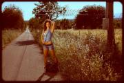 fotowoche_mallorca-tramps-004.jpg