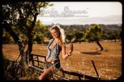 fotowoche_mallorca-tramps-039.jpg