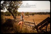fotowoche_mallorca-tramps-040.jpg