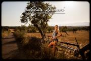 fotowoche_mallorca-tramps-042.jpg