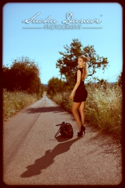 fotowoche_mallorca-tramps-018.jpg
