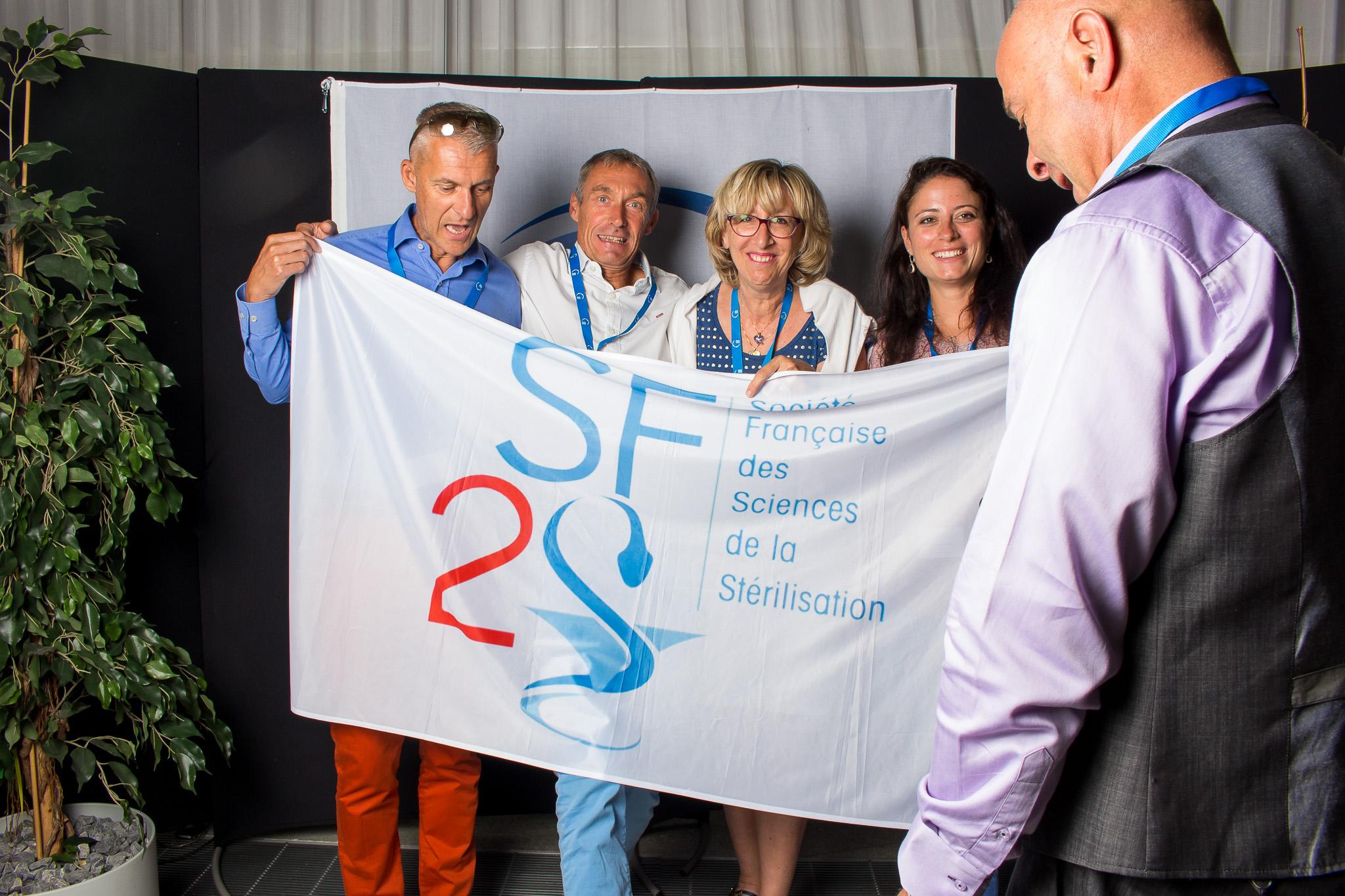 SGSV SSSH 2017